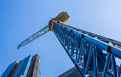 osha extends comment period  proposed   crane