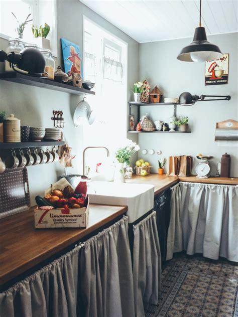 cuisine ancienne photo cuisine americaine rustique maison rustique santa fe nov