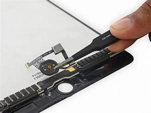 Ipad Mini 4 Wi