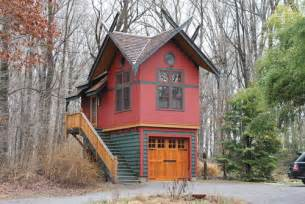 3 Bedroom Apartments Craigslist by New Jersey Archives Tiny House Blog
