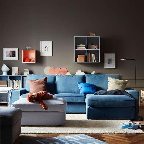 ikea livingroom furniture living room furniture ikea