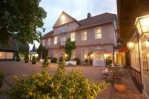 Ambiente Winsen Aller : althoff hotel f rstenhof celle ~ Watch28wear.com Haus und Dekorationen
