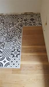 tapis imitation bois myqtocom With tapis imitation parquet