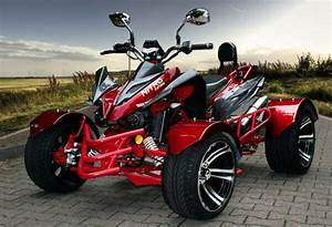 Quad Atv Gebraucht : quad atv buggy pocketbike uvm in traben trarbach ~ Jslefanu.com Haus und Dekorationen