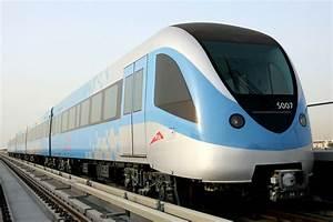 Dbanj,oritse Femi And Wande Coal Take A Metro Train Ride ...