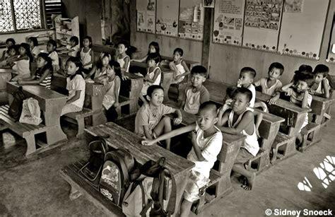 Tagalog to, english : kakulangan, tagalog Translation