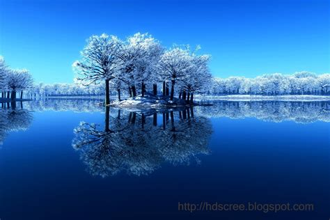 Best Cool Hd Background 2014