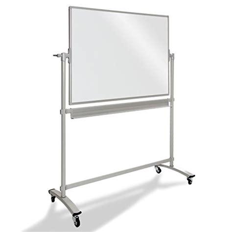 whiteboard günstig kaufen mob whiteboard stativdrehtafel 5 gr 246 223 en w 228 hlbar