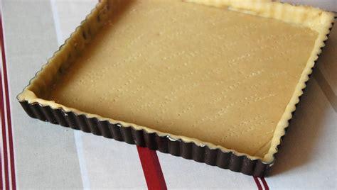 la tarte aux myrtilles p 226 te cannelle de ezgulian