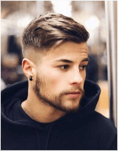 frisuren männer undercut frisuren m 228 nner undercut 2017 haircuts hair style and s haircuts