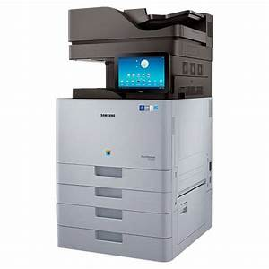 HP Completes Samsung Printer Business Purchase - PC.com ...