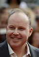 David Yates to Direct 'Doctor Who' Movie