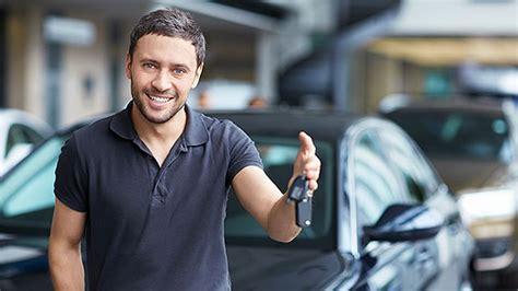günstige autos versicherung kfz versicherung g 252 nstige autoversicherung axa