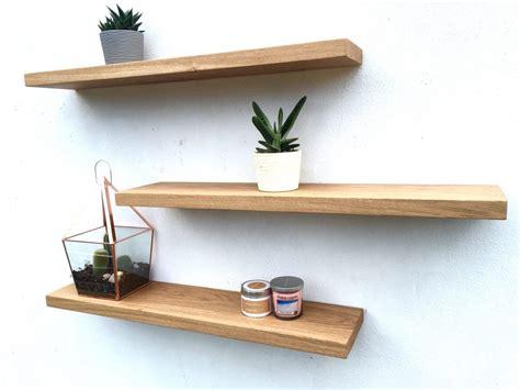 Shelves Uk by 1 For Oak Shelves Solid Oak Floating Shelves Uk Oak