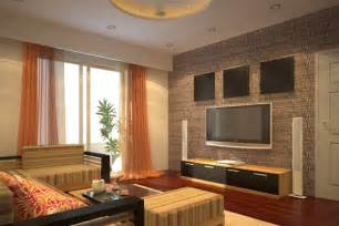 interior design ideas 30 amazing apartment interior design ideas style motivation