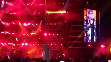 Come Vorrei Vasco by Come Vorrei Vasco Live Kom 015