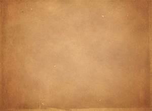 Brown Antique Textured Paper Background