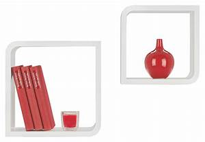 Mömax Bonus Card : wandregalset wei hochglanz online kaufen m max ~ Yasmunasinghe.com Haus und Dekorationen