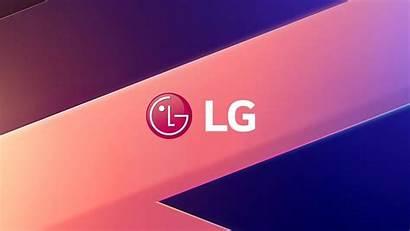 Lg Effect Cool Logos Lululemon