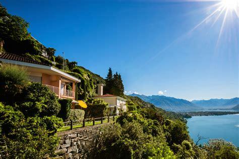 cing italien mit hund ferienwohnung gardasee 187 ferienwohnungen ferienh 228 user tui
