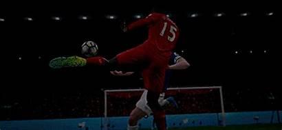 Games Selling Worldwide Fifa Week Goal Weeks