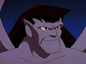 91 Best images about GARGOYLES on Pinterest | Disney, The ...