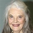 Lois Smith Biography - Affair, Single, Ethnicity ...
