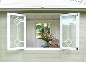 Fenster Einfachverglasung Gartenhaus : gartenhaus casalino riesen pavillon teak garten blockhaus ~ Articles-book.com Haus und Dekorationen
