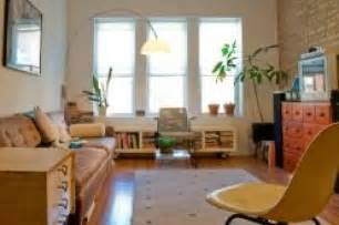 cheap living room decorating ideas apartment living how to decorate living room in budget steps for living room decoration diy home improvement