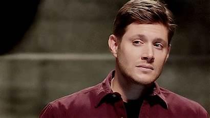 Dean Supernatural Demon Don Things Hate Tv