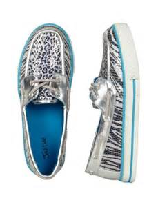 Shop Justice Girl Shoes