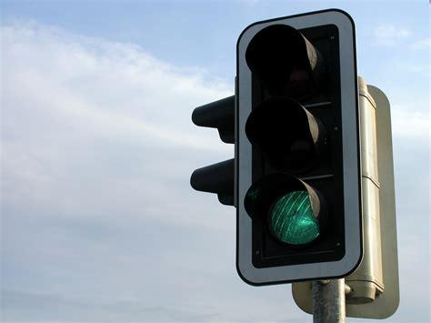 Improvements For Pedestrians In Mytholmroyd