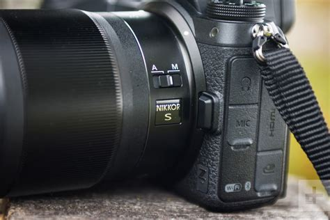 nikkor  mm   review wide bright  sharp