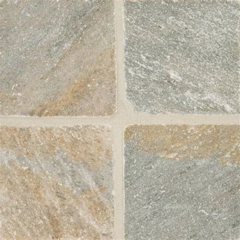 white 6x6 ceramic tile top 28 6x6 white tile 17 best images about tile with style on pinterest daltile daltile