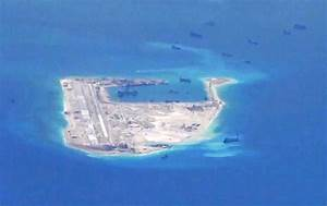 South China Sea: Beijing to offer Philippines talks if ...