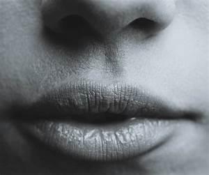 imagen de rostro de mujer foto gratis 100007656