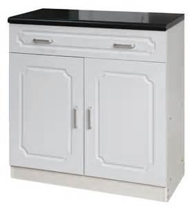 kitchen door furniture k810c kitchen cabinet kitchen furniture modern kitchen cabinets buy kitchen cabinet kitchen
