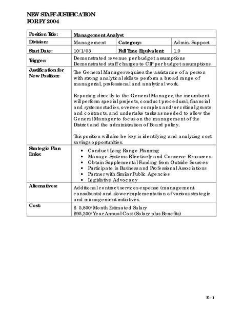 Best Photos Of Justification For Fulltime Position. Letter Of Resignation Japan. Letterhead Copy. Resume Skills Engineering. Resume Key Points. Lebenslauf Vorlage Verkauf. Curriculum Vitae Modelo Online. Resume Example Digital Marketing. Resume Maker Ms Word