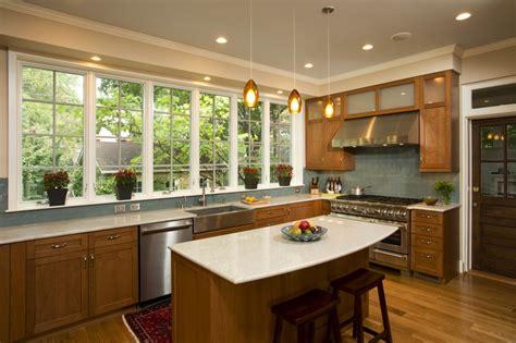 kitchen island furniture with seating kitchen islands with seating for 4 island table on kitchen