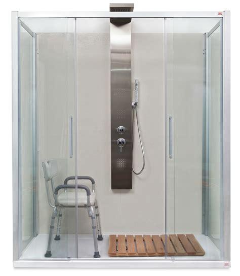 trasformazione vasca da bagno in doccia trasformazione vasca in doccia rinnovare il bagno con un