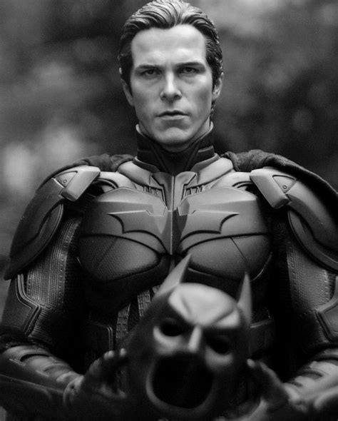 Christian Bale Best Photos All Time