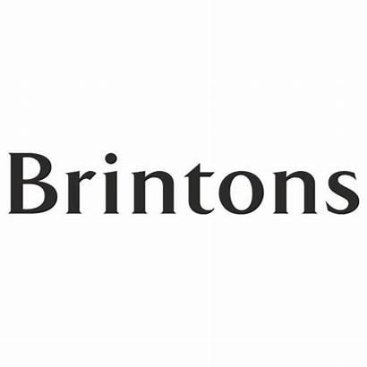 Brintons Carpet