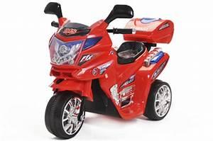 Mini Moto Electrique : mini moto 6v moto electrique pour enfants ~ Melissatoandfro.com Idées de Décoration