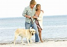 Marley & Me Wallpaper - Marley And Me 2008 Photo (5807697 ...