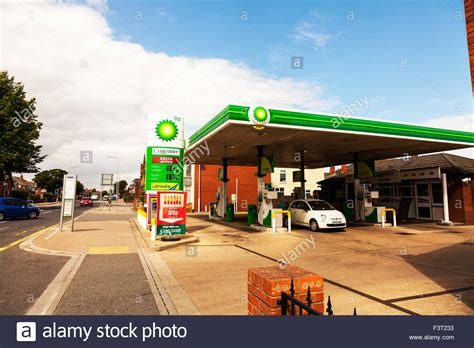 Petroleum Gas by Bp Petrol Station Petroleum Pumps For Gas And