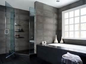 ideal small basement bathroom ideas jeffsbakery basement