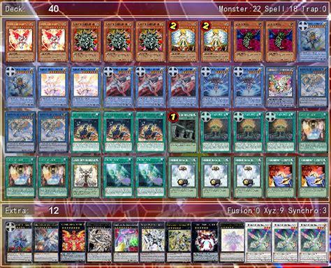 Angelic Ritual  Yugioh! Tcgocg Decks  Yugioh Card