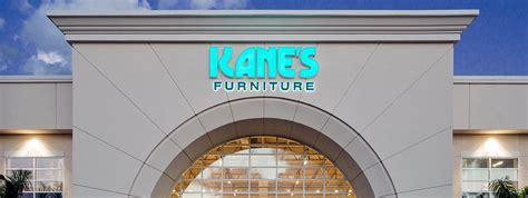 kanes furniture s furniture deangelis