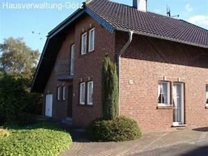 Ohne Makler Immobilien : immobilien h ckelhoven ohne makler homebooster ~ Frokenaadalensverden.com Haus und Dekorationen