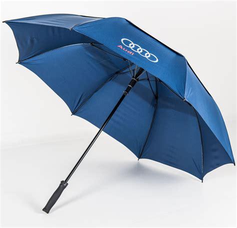 parasol deporte vent umbrella shade in mat deporte jardinchic parasol deporte tilt